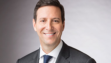 Scott Barshay Featured in <em>WSJ</em> Article on M&A in 2018