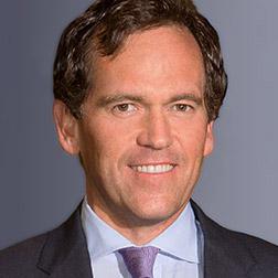 Matthew W. Abbott, Partner | Paul, Weiss