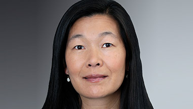 Alex Oh Publishes Article on Corporate Compliance and HR in <em>The Anti-Corruption Report</em>