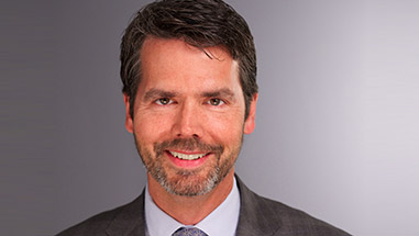 Chuck Googe Featured in <em>Variety</em>'s Dealmakers Impact Report