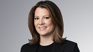 Leading Private Equity Lawyer Sarah Stasny Joins Paul, Weiss