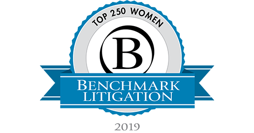 Five Paul, Weiss Partners Included in Benchmark Litigation's