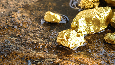 IAMGOLD Completes $450 Million Notes Offering and Tender Offer
