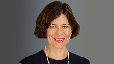 Elizabeth Sacksteder to Participate in Corporate Litigation Forum for Financial Services and Insurance