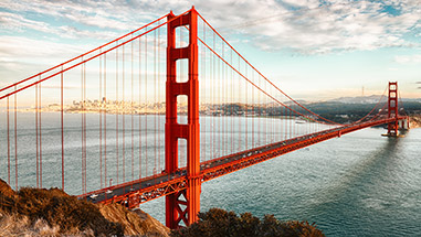 Golden_Gate_Bridge_Featured