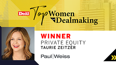 TheDeal_TopWomen_TaurieZeitzer_Featured.png